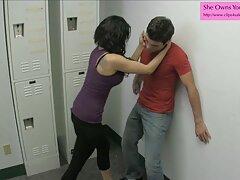دیلدو مسیر بیدمشک بلوغ بالغ را برای مشت دوست دختر دانلود فیلم سسکی سوق می دهد