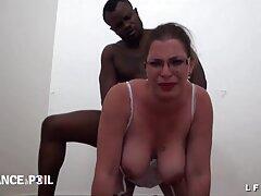 Flirty Porn کانال فیلم سسکی Star 1 شخص لعنتی