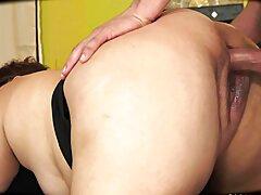 سکس سخت و شریک فیلم سسکی باحال کردن طلسم پا توسط pornstar شلوار Aletta Ocean