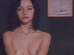 در کانال فیلم سسکی مقابل یک مرد دو سرطان زیبا اتفاق افتاد