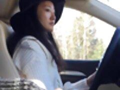 ناز آسیایی دانلود فیلم سسکی برای dildo کامل