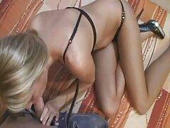 رابطه دانلود فیلم سسکی جنسی اصلی غیر ستاره پورنو