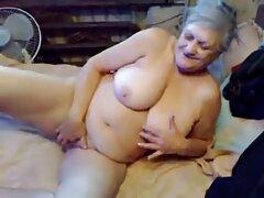 بیدمشک از مدل دانلود فیلم های سسکی پورنو قرمز بازیگوش از نوازش های روی تخت لذت می برد