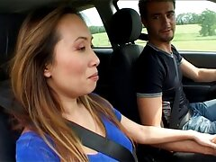 این زوج برای رابطه جنسی در اینترنت ملاقات کردند کانال سسکی درتلگرام