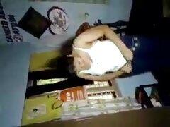 سکس شیطونی عکس سسکی خارجی با قربانی جوان آسیایی در حلقه جهنم