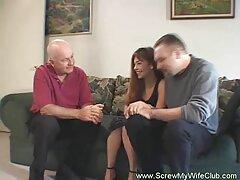 داروی فالوس برای یک ستاره کانال تلگرام فیلم سسکی پورنو