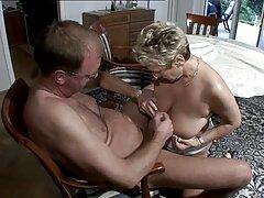 مجانی MILF بالغ سکسی با کانال سسکی درتلگرام ویبراتورها در وب کم خانگی