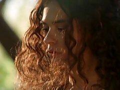 گردآوری صحنه های سکس محروم فیلم خارجی سسکی از یک فیلم یکپارچهسازی با سیستمعامل شهوانی