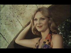 فیلم های بادامک مخفی فیلم لعنتی پرشور از یک زن و فیلم سسکی جدید شوهر آبنوس بالغ است