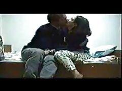 زن دانلود فیلم سسکی سیاه با یک ویبراتور برای مقعد به مرد سیاه اشاره کرد