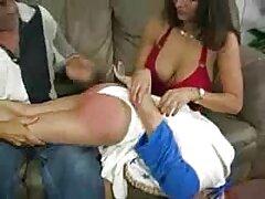 یک واژن کوکت جوان در مقابل یک وب کم اسباب بازی های دانلودفیلم سسکی جنسی مختلفی الاغ را به اشتراک می گذارد