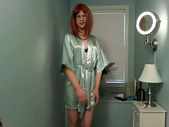 عکاس از سسکی کانال تلگرام این مدل خواست که لباس زیر خود را بریزد