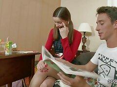 الاغ لاتینای جوان دانلود فیلم سسکی آماده است تا این خروس یک شریک نگران را بگیرد