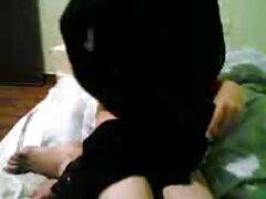 نوک سشوار دختر جوان ژاپنی در لباس زیر ویدیو سسکی زنانه مجلل مقدار زیادی از لعنتی dildo
