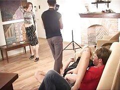 گردآوری فیلم داغ با رابطه جنسی مقعد سخت فیلم سینمایی سسکی و پرشور