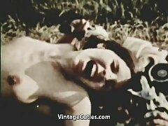مرد به طرز وحشیانه ای دوست دختر دوست داشتنی خود را در معرض ابتلا به کانال فیلم سسکی سرطان با خال کوبی قرار می دهد