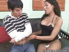 فیلم ویژه 8212؛ دوست دختر جدید عکس و فیلم سسکی توپ را لیس می زند و دیک من را می خورد