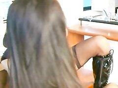 گردآوری داغ فیلم ها عکس سسکی خارجی با صورت دختران نشسته