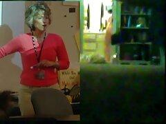 من عاشق ساختن دیک در دانلود فیلم سسکی یک همسر بالغ در جوراب ساق بلند در بیدمشک و الاغ هستیم